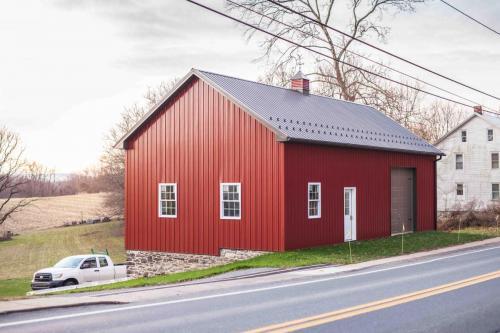 Red Bank Barn Web Quality-2