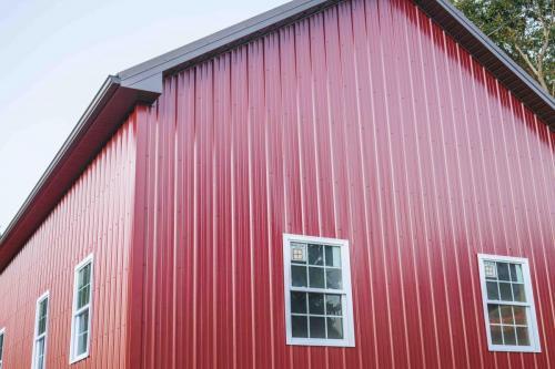 Red Bank Barn Web Quality-6771